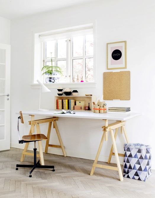 stylish-scandinavian-home-office-designs-6
