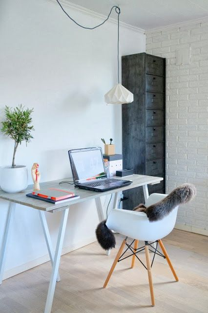 stylish-scandinavian-home-office-designs-7