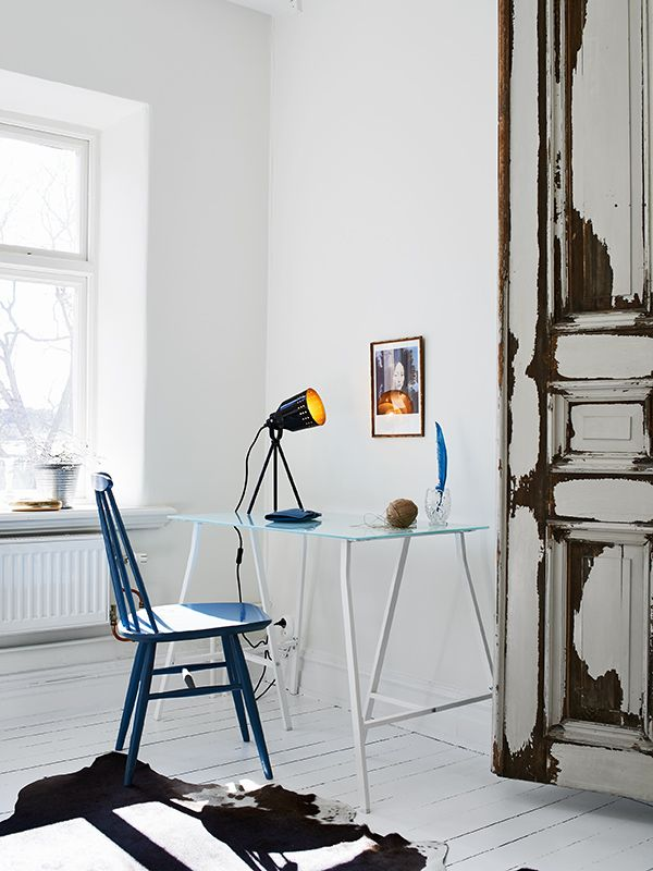 stylish-scandinavian-home-office-designs-8