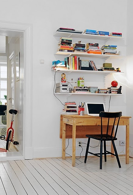 stylish-scandinavian-home-office-designs-9