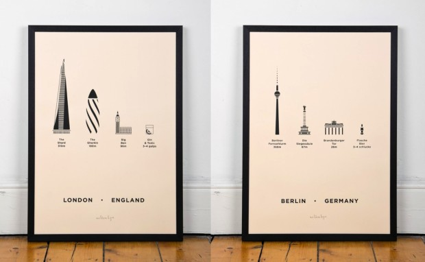 City-Screenprints10