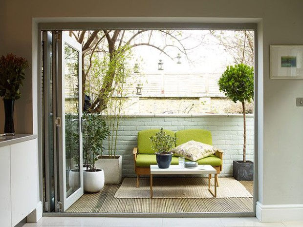 awesome-small-terrace-design-ideas-10