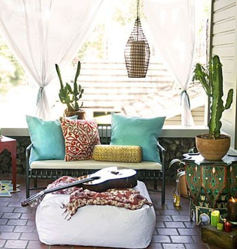 awesome-small-terrace-design-ideas-16
