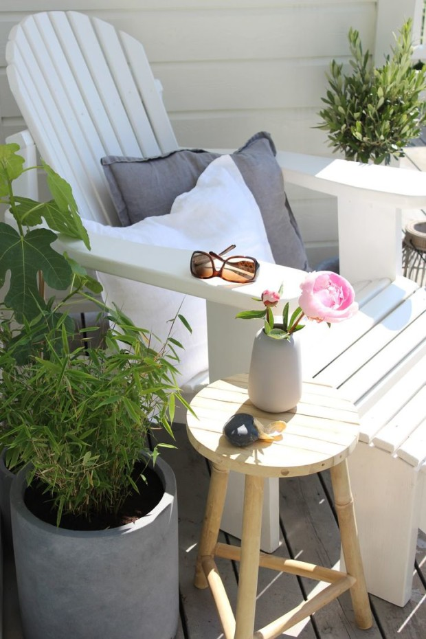 awesome-small-terrace-design-ideas-17