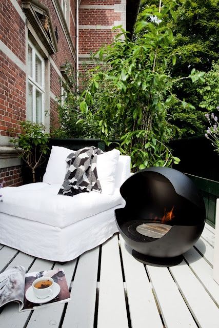 awesome-small-terrace-design-ideas-21