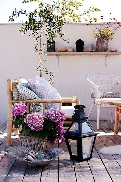 awesome-small-terrace-design-ideas-22