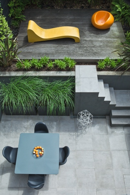 awesome-small-terrace-design-ideas-24