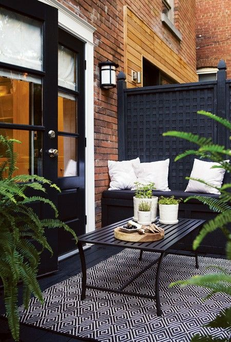 awesome-small-terrace-design-ideas-30