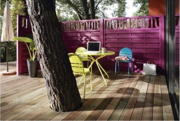 awesome-small-terrace-design-ideas-6
