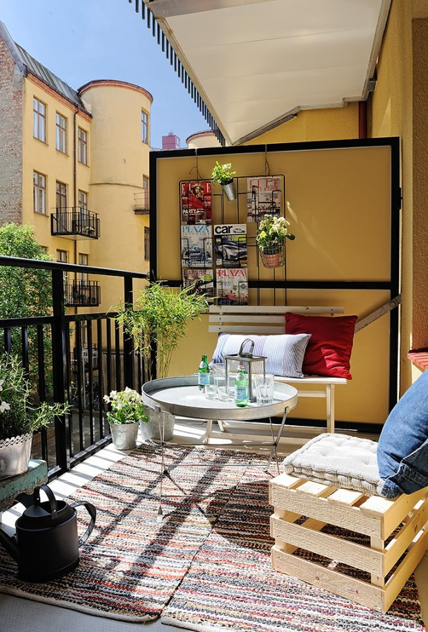 awesome-small-terrace-design-ideas-8