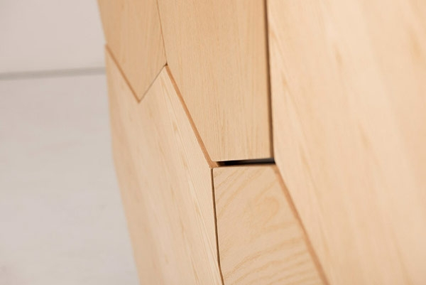 contemporary-furniture-refliecting-australian-topography-terranos-by-jack-frost