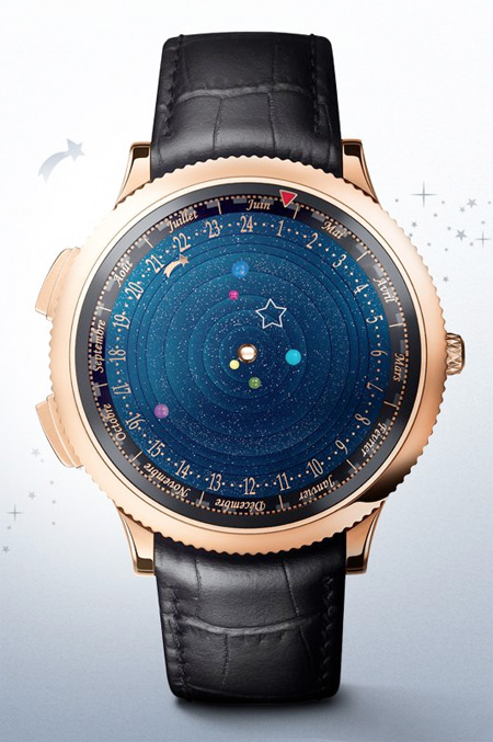 cosmoswatch02