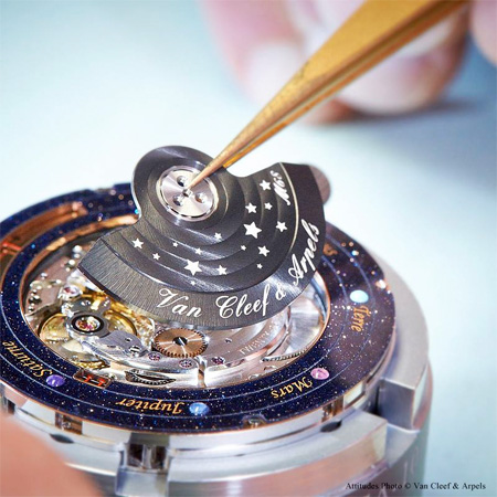 cosmoswatch07