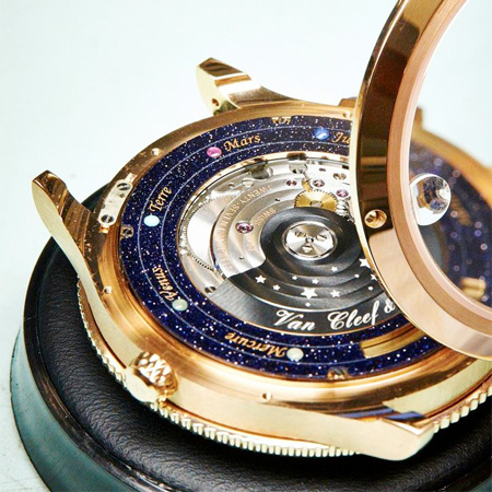 cosmoswatch08