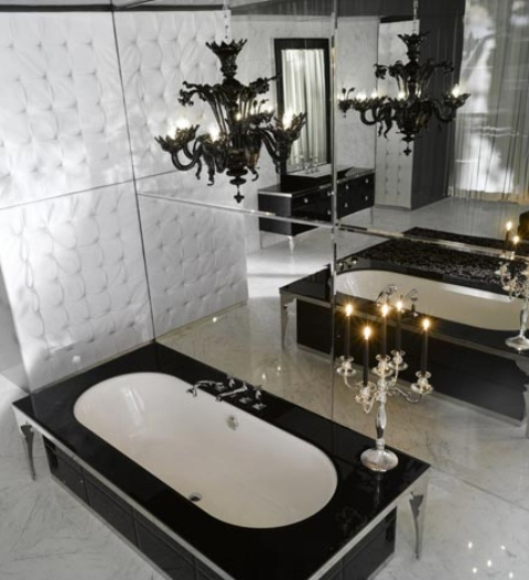 dramatic-gothic-bathroom-design-ideas-12