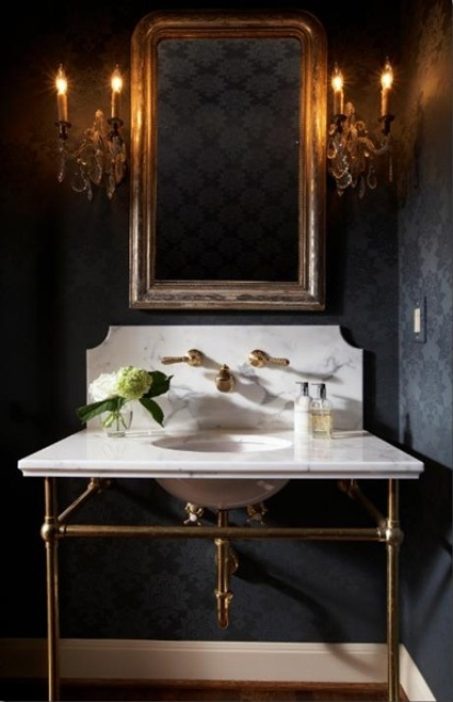 dramatic-gothic-bathroom-design-ideas-22
