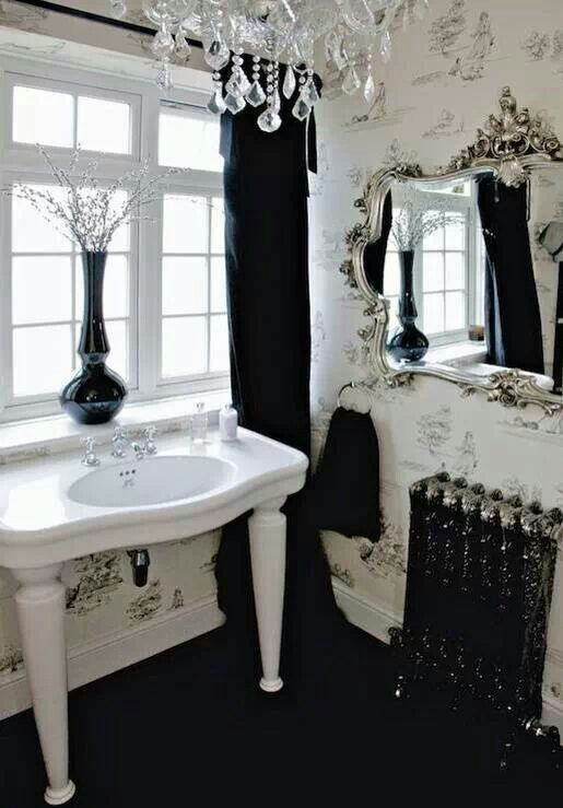 dramatic-gothic-bathroom-design-ideas-6