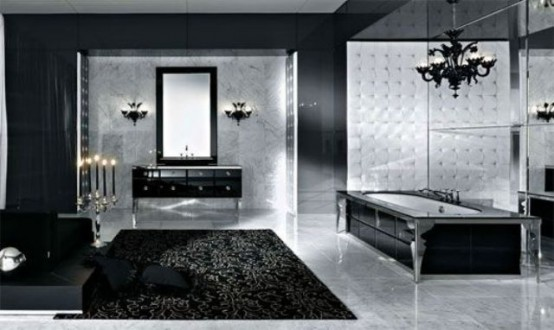 dramatic-gothic-bathroom-design-ideas-8-554x330