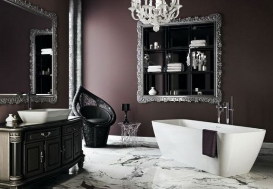 dramatic-gothic-bathroom-design-ideas-9-554x383