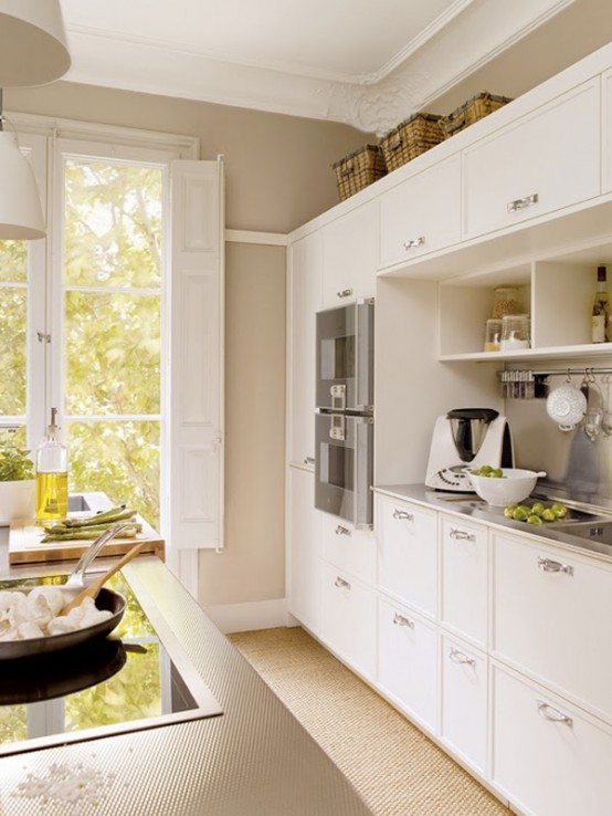 neutral-kitchen-designs-youll-love-11