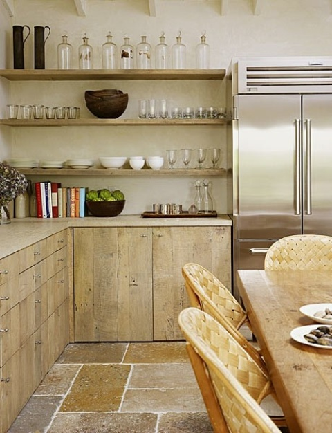 neutral-kitchen-designs-youll-love-13
