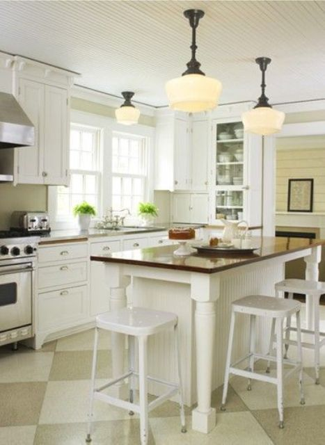 neutral-kitchen-designs-youll-love-16