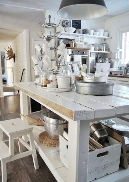 neutral-kitchen-designs-youll-love-19
