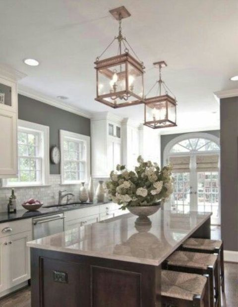 neutral-kitchen-designs-youll-love-2