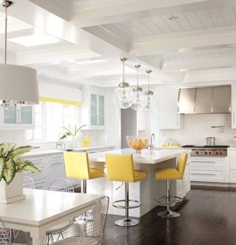 neutral-kitchen-designs-youll-love-24