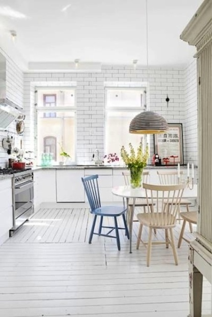 neutral-kitchen-designs-youll-love-25