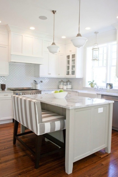 neutral-kitchen-designs-youll-love-27