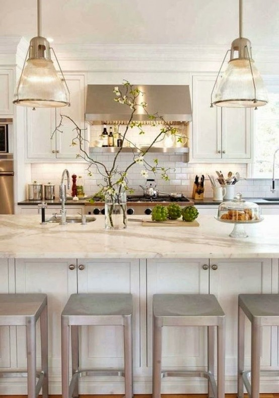 neutral-kitchen-designs-youll-love-3-554x792
