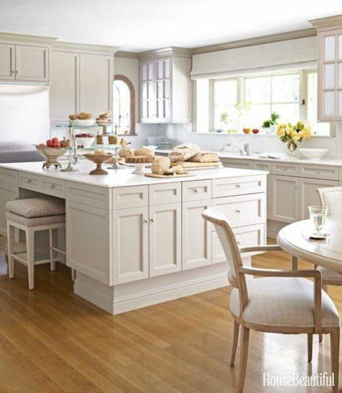 neutral-kitchen-designs-youll-love-33