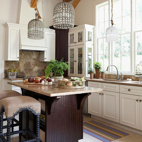 neutral-kitchen-designs-youll-love-5