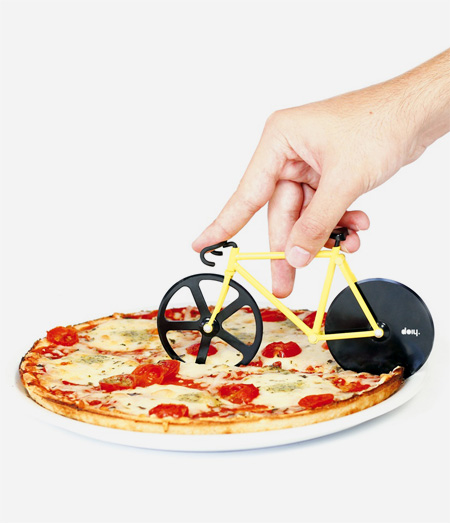 bicyclepizzacutter02
