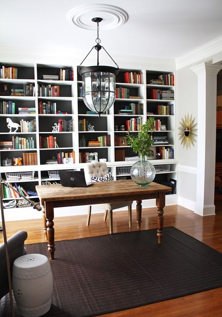 built-in-bookshelves-ideas-for-your-home-decor-11