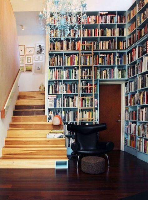 built-in-bookshelves-ideas-for-your-home-decor-13