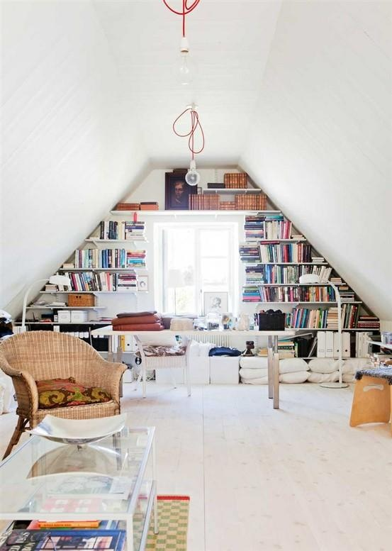 built-in-bookshelves-ideas-for-your-home-decor-14