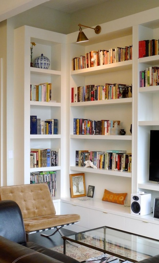 built-in-bookshelves-ideas-for-your-home-decor-15-554x912
