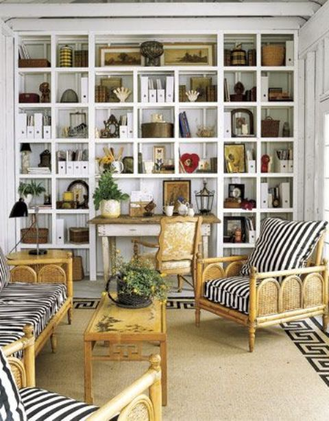 built-in-bookshelves-ideas-for-your-home-decor-18