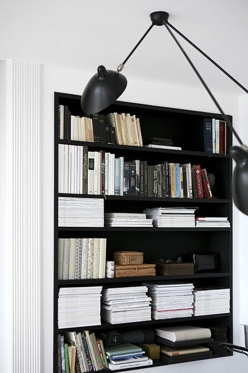 built-in-bookshelves-ideas-for-your-home-decor-19