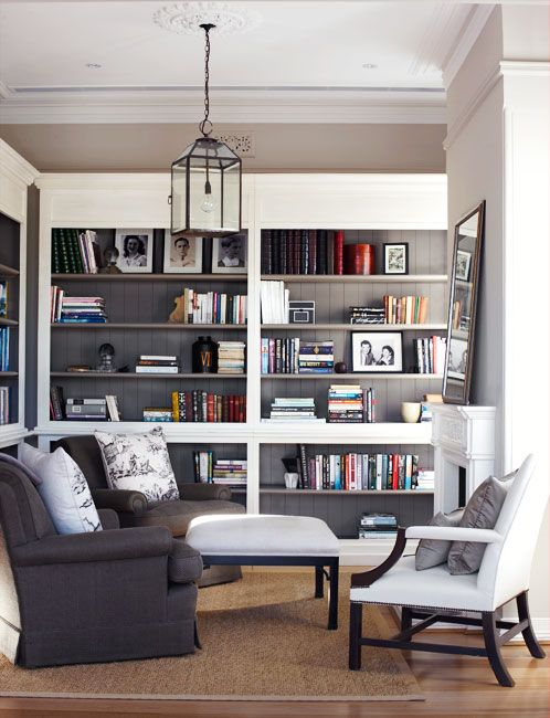 built-in-bookshelves-ideas-for-your-home-decor-22