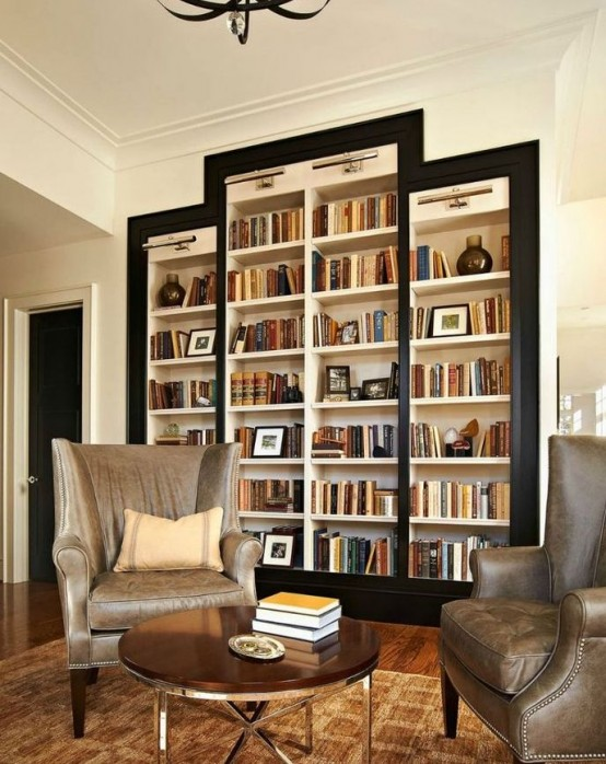 built-in-bookshelves-ideas-for-your-home-decor-26-554x698