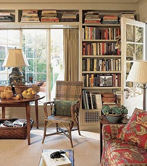 built-in-bookshelves-ideas-for-your-home-decor-27