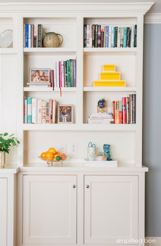 built-in-bookshelves-ideas-for-your-home-decor-5-554x846