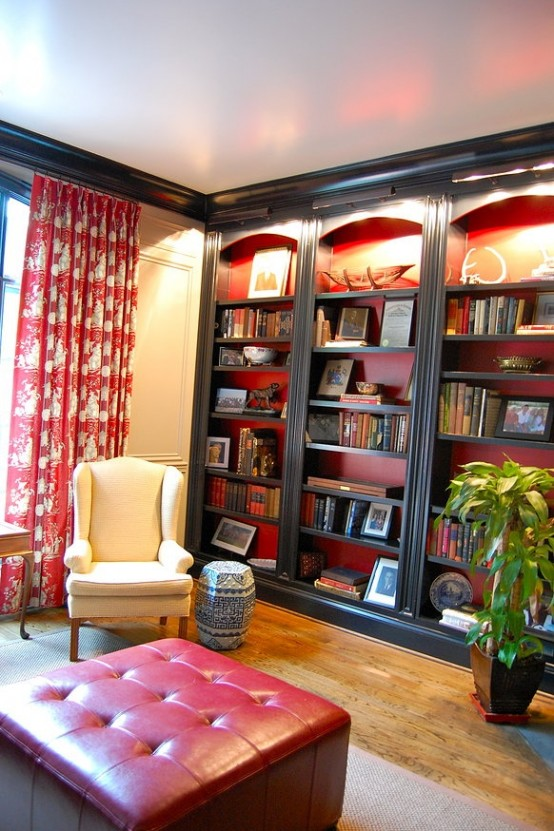 built-in-bookshelves-ideas-for-your-home-decor-7-554x831