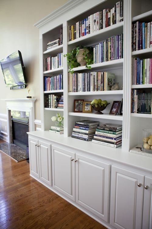 built-in-bookshelves-ideas-for-your-home-decor-8