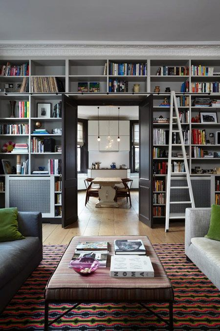 built-in-bookshelves-ideas-for-your-home-decor-9