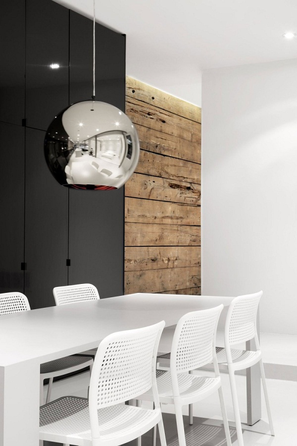 dining-room-desin-wall-decoration-ideas-rustic-style-Espace-St-Denis