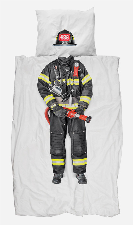 firefighterbed02